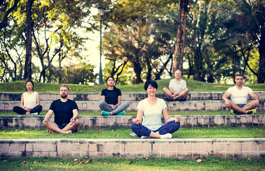 The Best Detox and Yoga Retreats in Malaysia