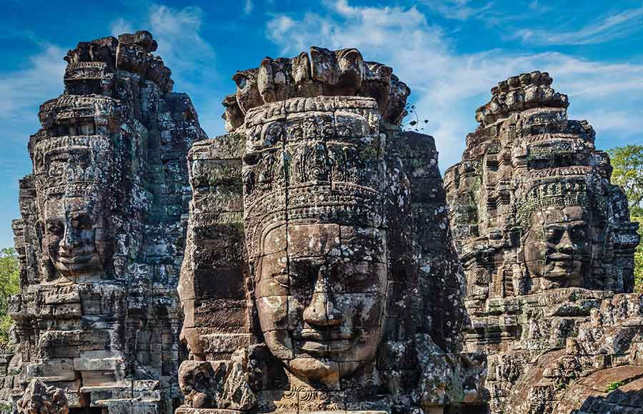 How-to-go-from-Pattaya-to-Siem-Reap-(Cambodia)
