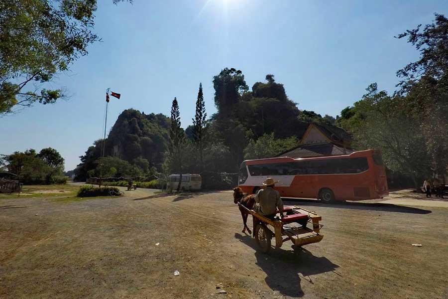 A-Complete-Guide-to-Visit-Kep
