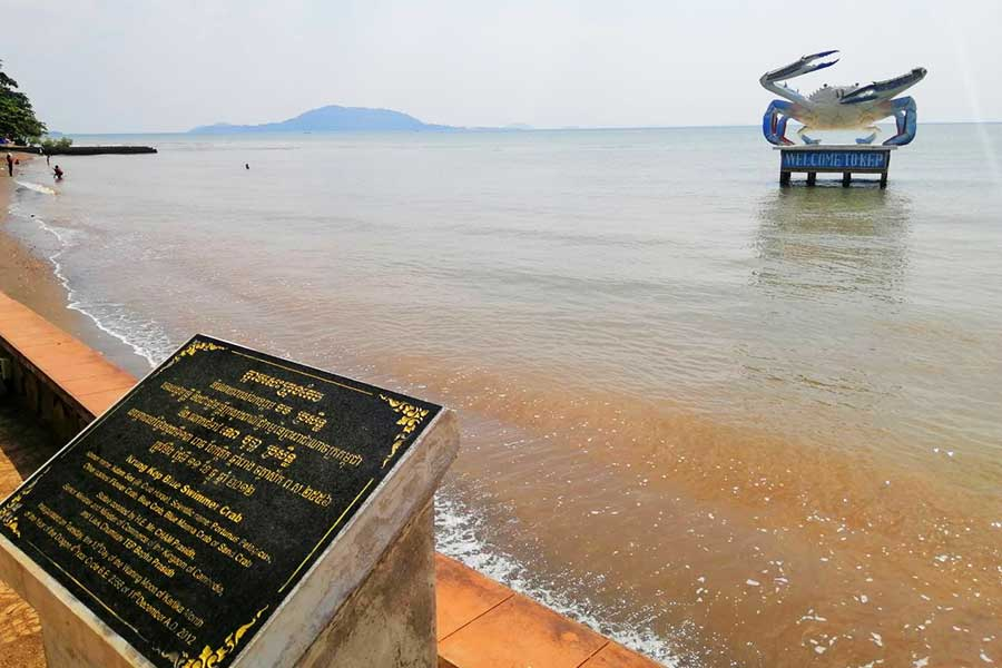 A Complete Guide to Visit Kep