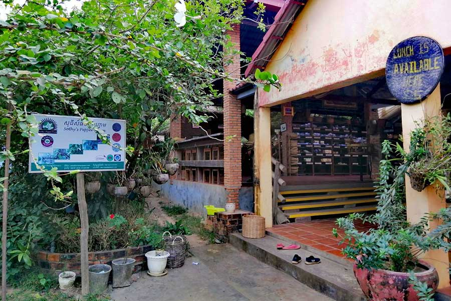 A-Complete-Guide-to-Visit-Kep.-Sothy-Pepper-Farm