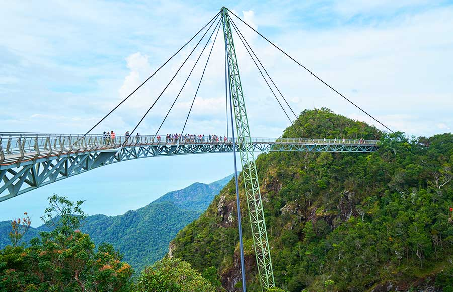 Things to do in Langkawi for a fantastic weekend