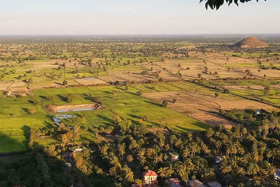 Top-things-to-do-in-Battambang,-Cambodia