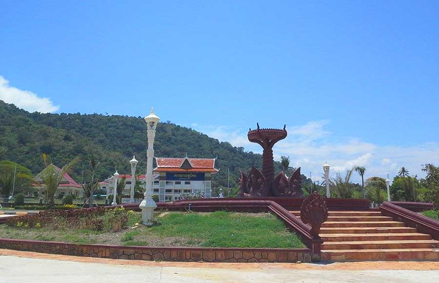 Experience-in-Kampot-Cambodia.-The-top-things-about-Krong-Kampot