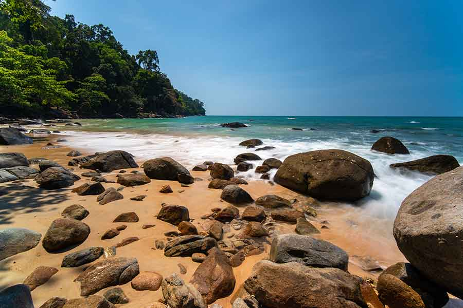 Things to do in Khao Lak. How to go and what to do in khao Lak!